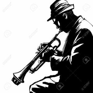 ジャズセッションイメージ